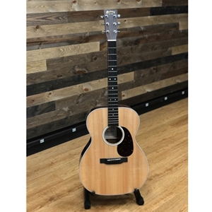 Martin 000-13E Road Series Acoustic Electric Guitar
