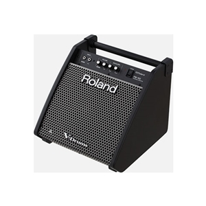 Roland VDrum 100 Watt Electronic Drum Amplifier