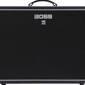 Boss Katana KTN100/212 Guitar Amplifier