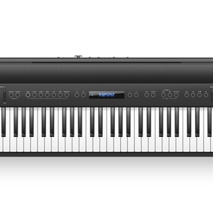 Roland FP60 88 Key Digital Piano