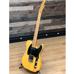 Classic Vibes 50's Telecaster Maple Neck